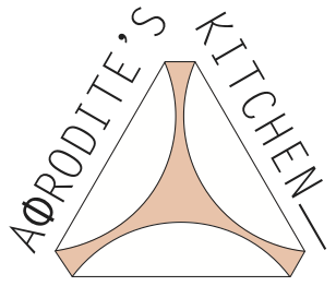 af_kitchen_logo