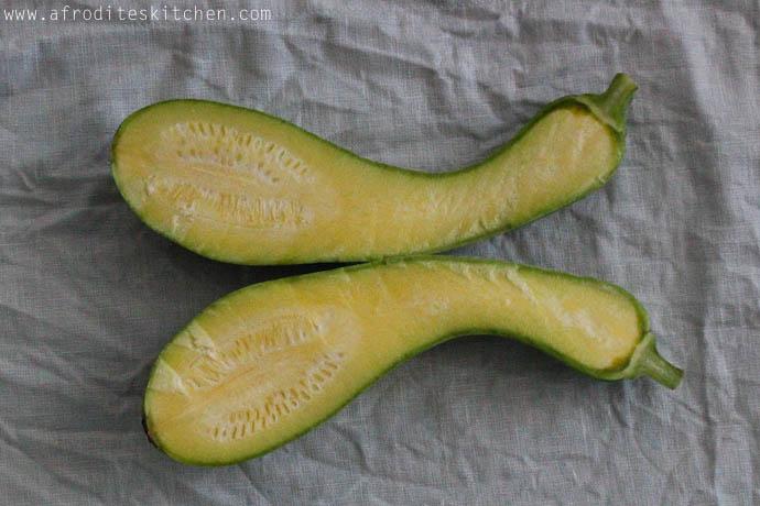 zucchinimuffins-3869