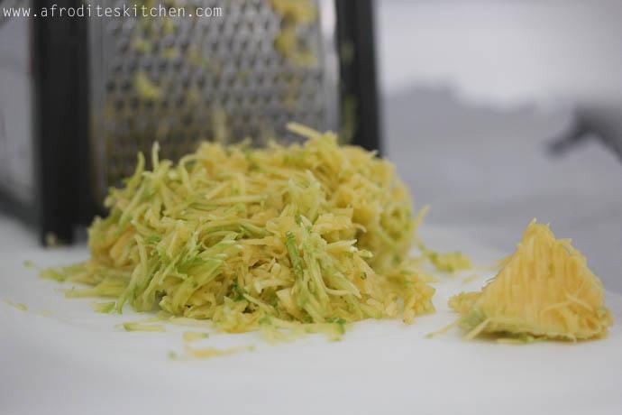 zucchinimuffins-3879