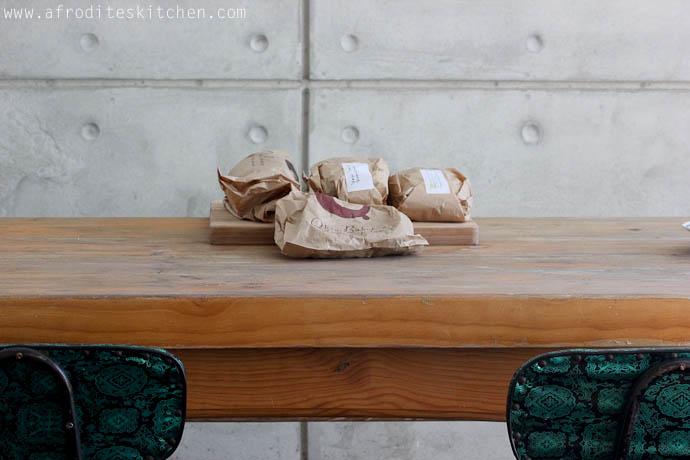 bread-5232