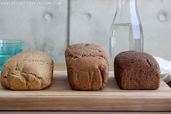 bread-5286