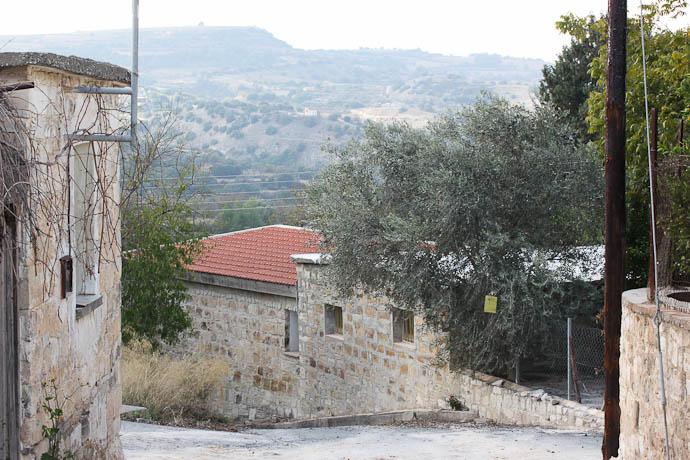 amargetti cyprus