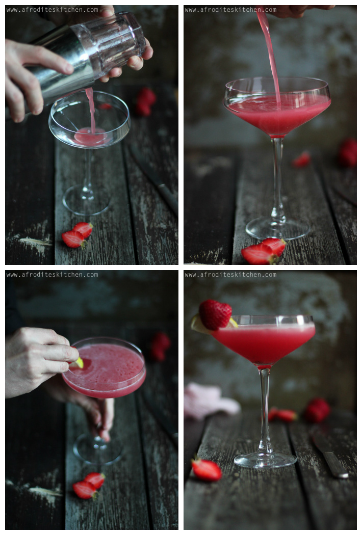 strawberrycocktail