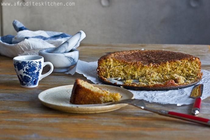semolina cake-1412
