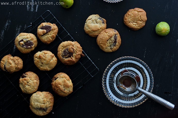 choc chip cookes edited-1872