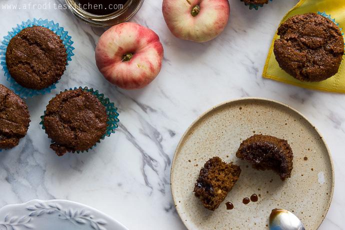 bran muffins-2504