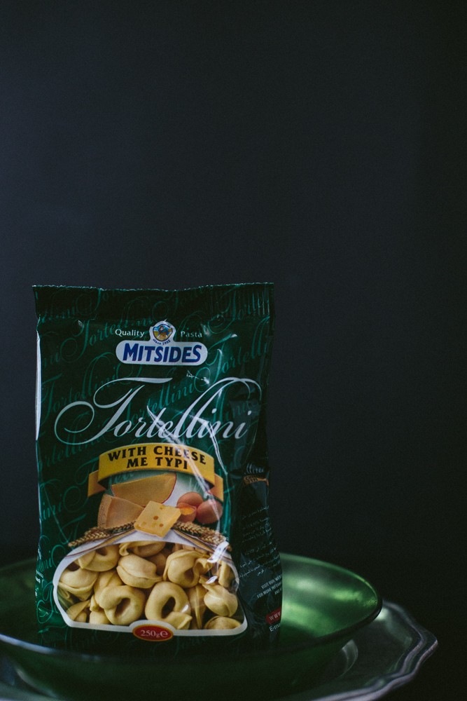 mitsides tortellini-3213