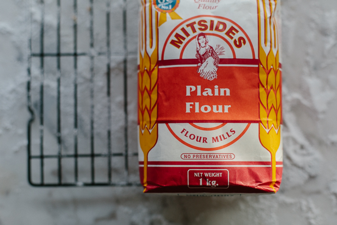 Gingerbread Plain Flour-3796