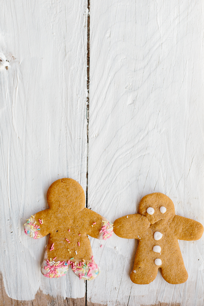 gingerbread men edited-3211