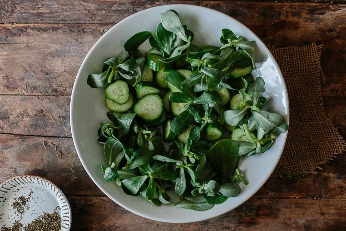 Listeritha Salad-6503