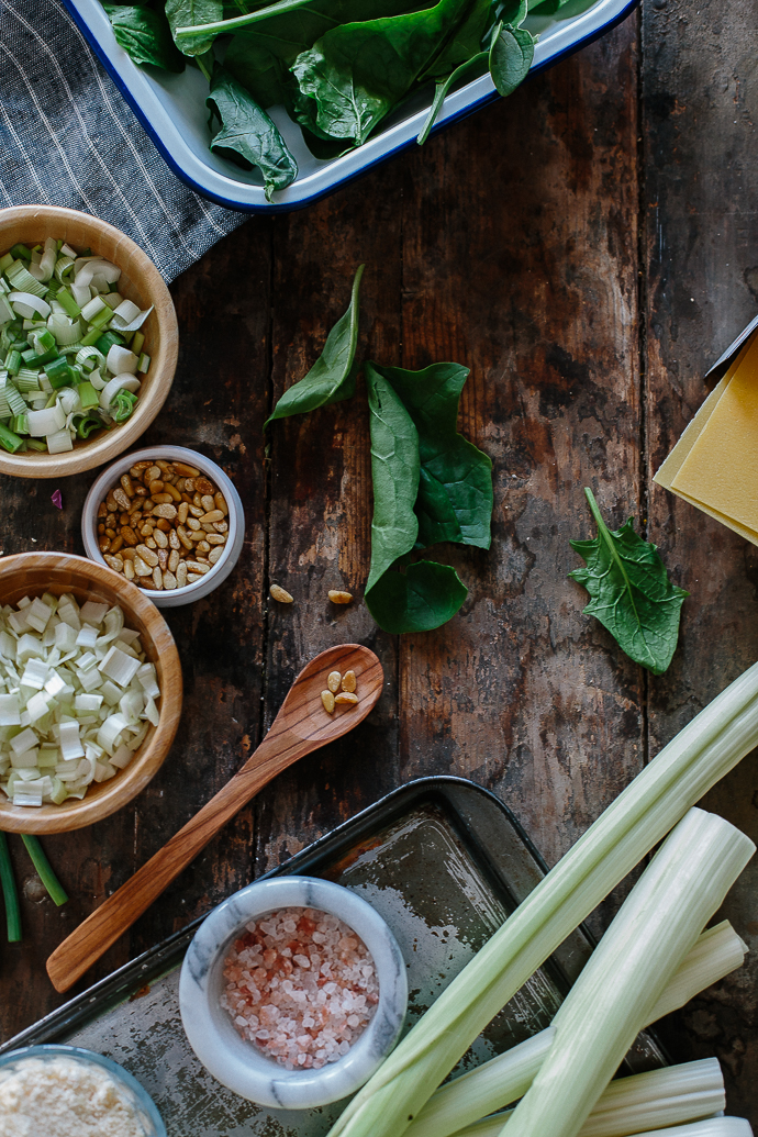 Mitsides - Spinach Lasagne - Edited Web-6029