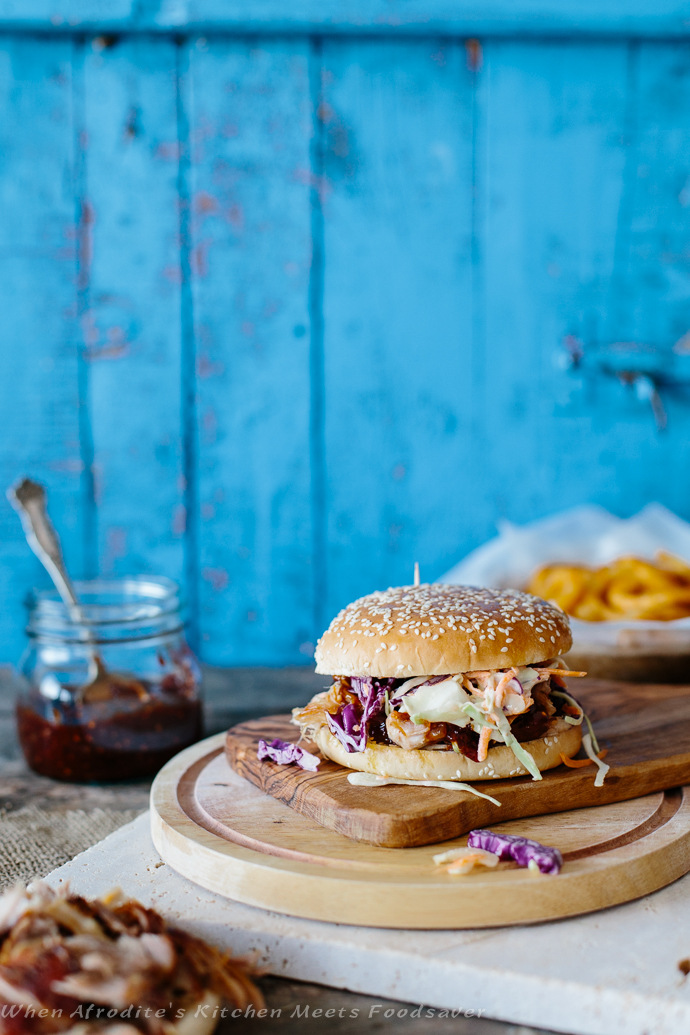 Foodsavers - Pulled Pork Burgers - Web Quality-6608