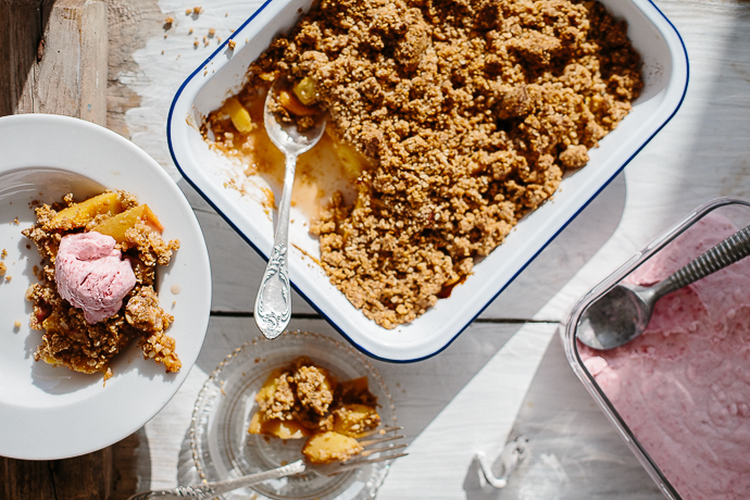 Mitsides - Peach Crumble - Web Quality-6488