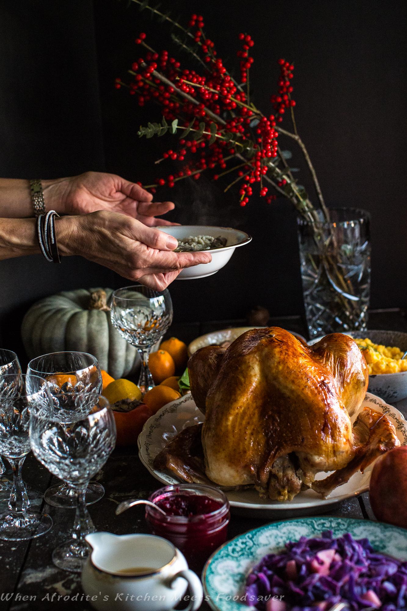 Perfect Turkey-9404