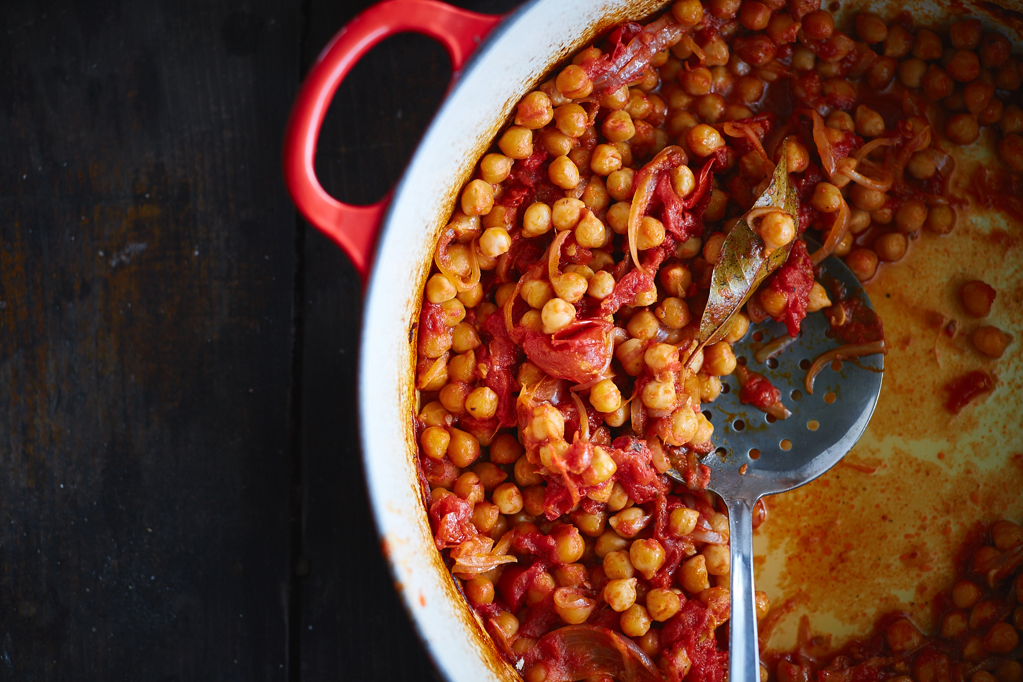 Spicy Revithkia Chick Pea Roast Mitsides Rivethkia0548 1