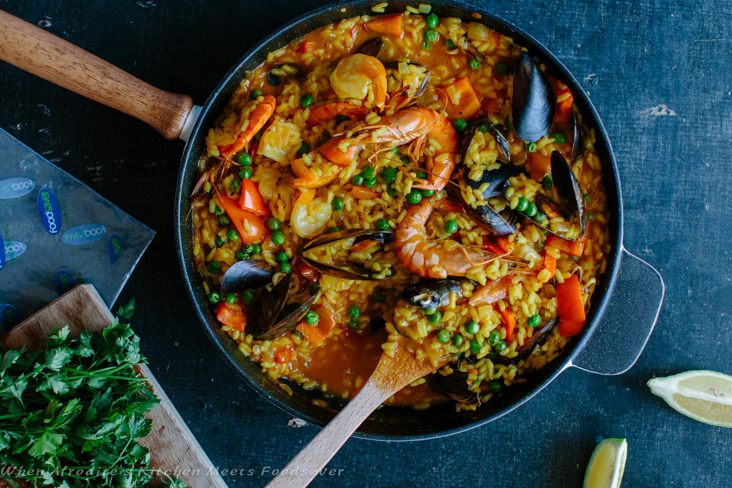 Web Quality Foodsaver Paella-7878