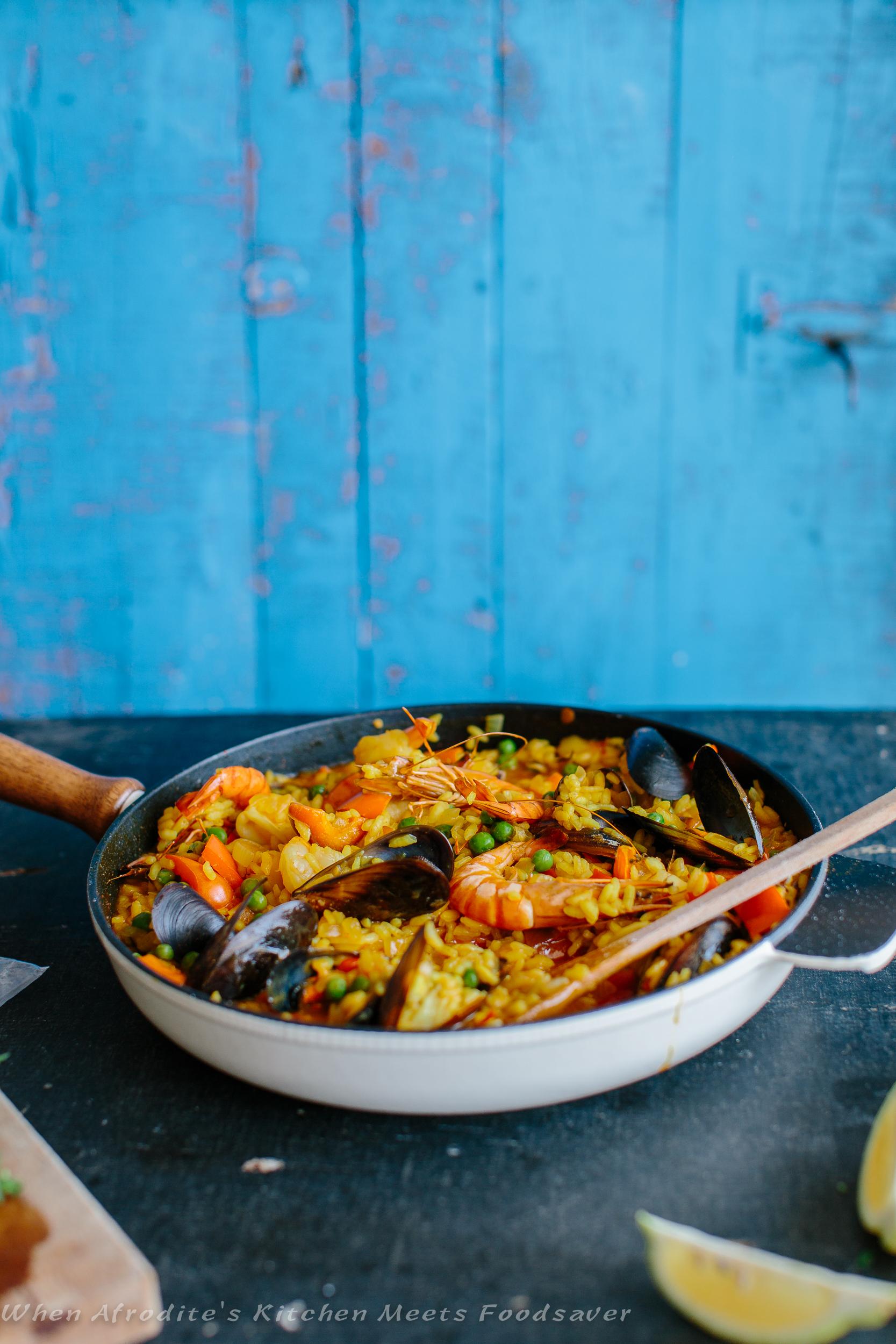 Web Quality Foodsaver Paella-7882