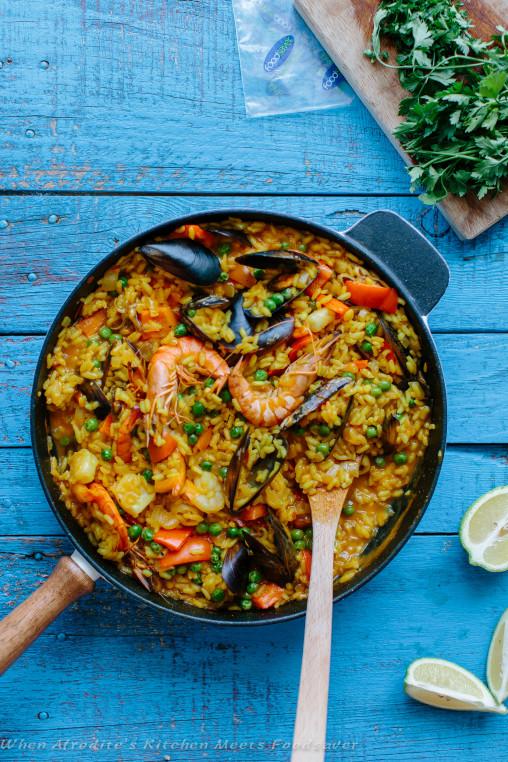 Web Quality Foodsaver Paella-7888