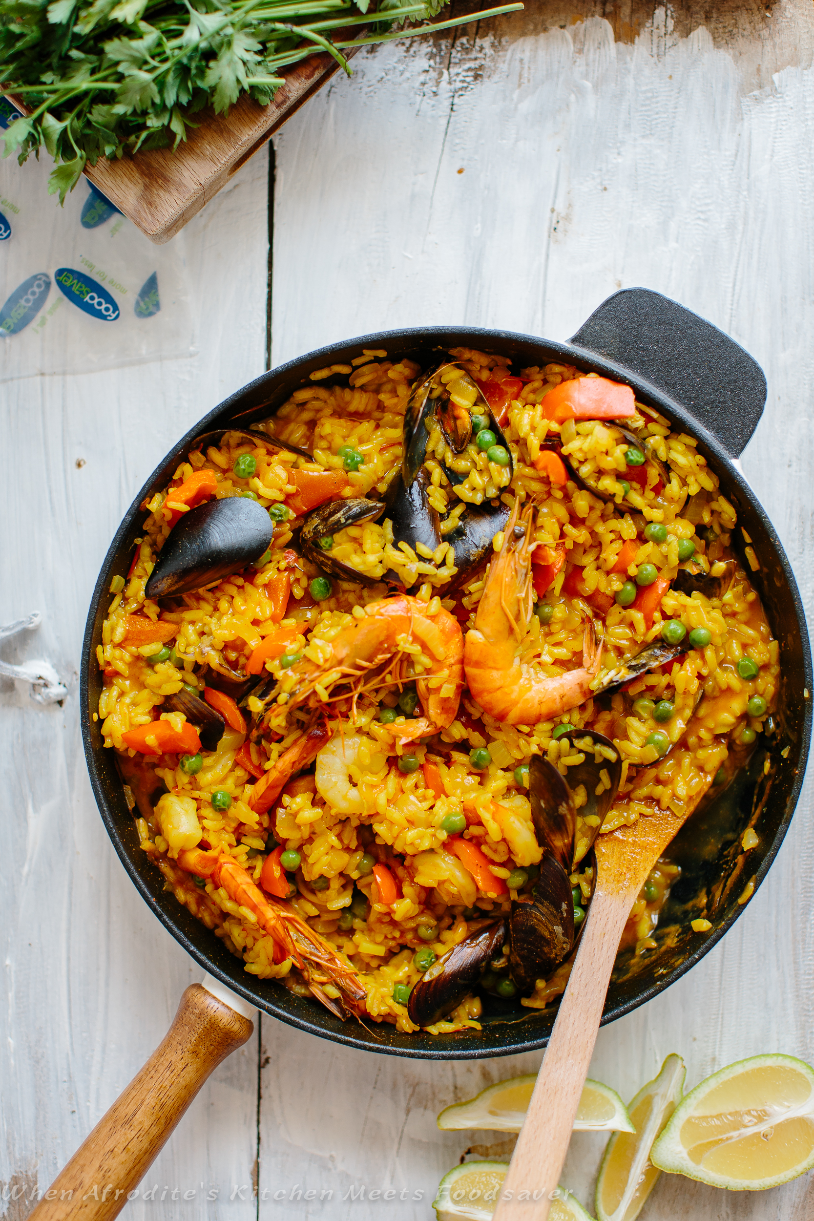 Web Quality Foodsaver Paella-7893