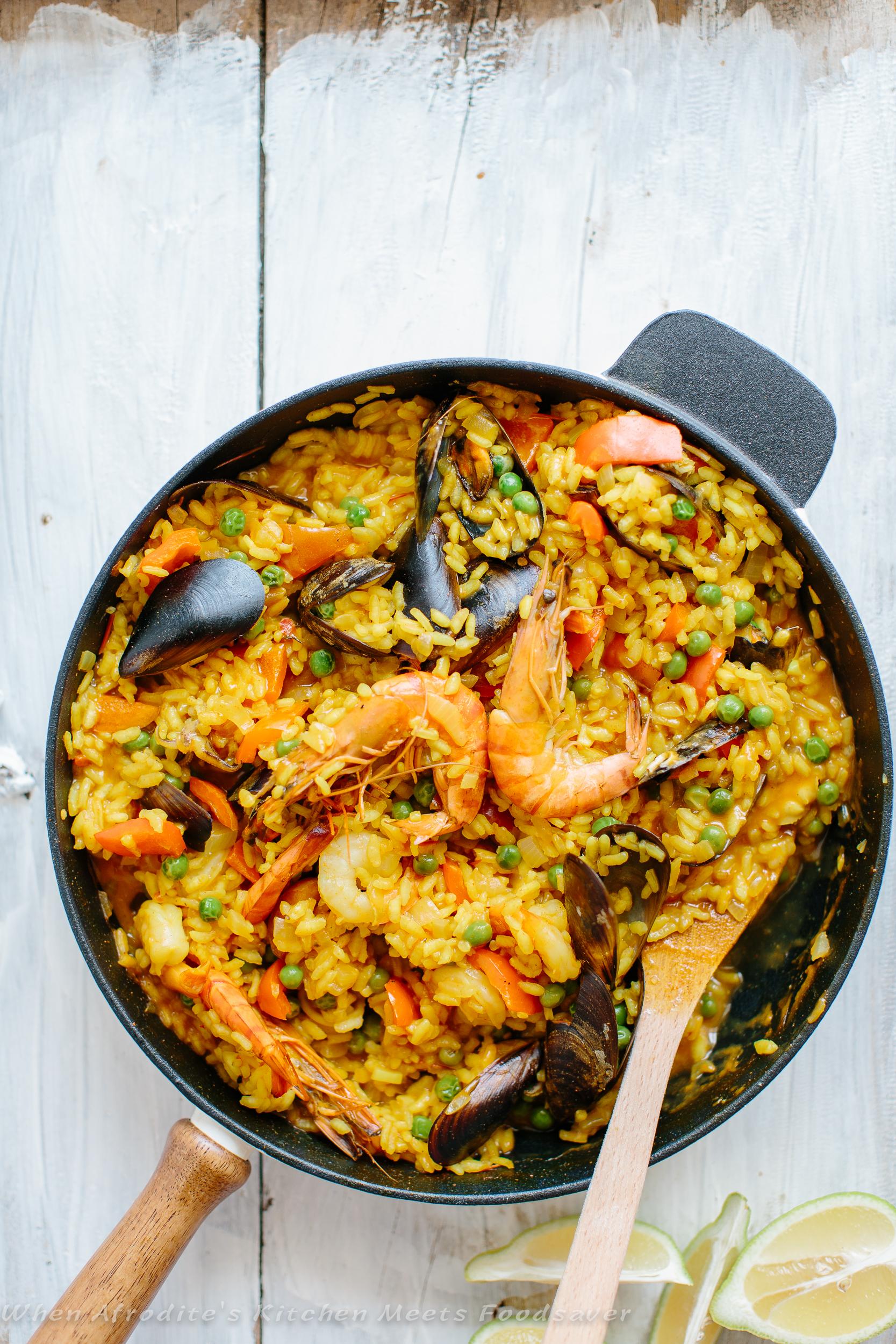 Web Quality Foodsaver Paella-7905