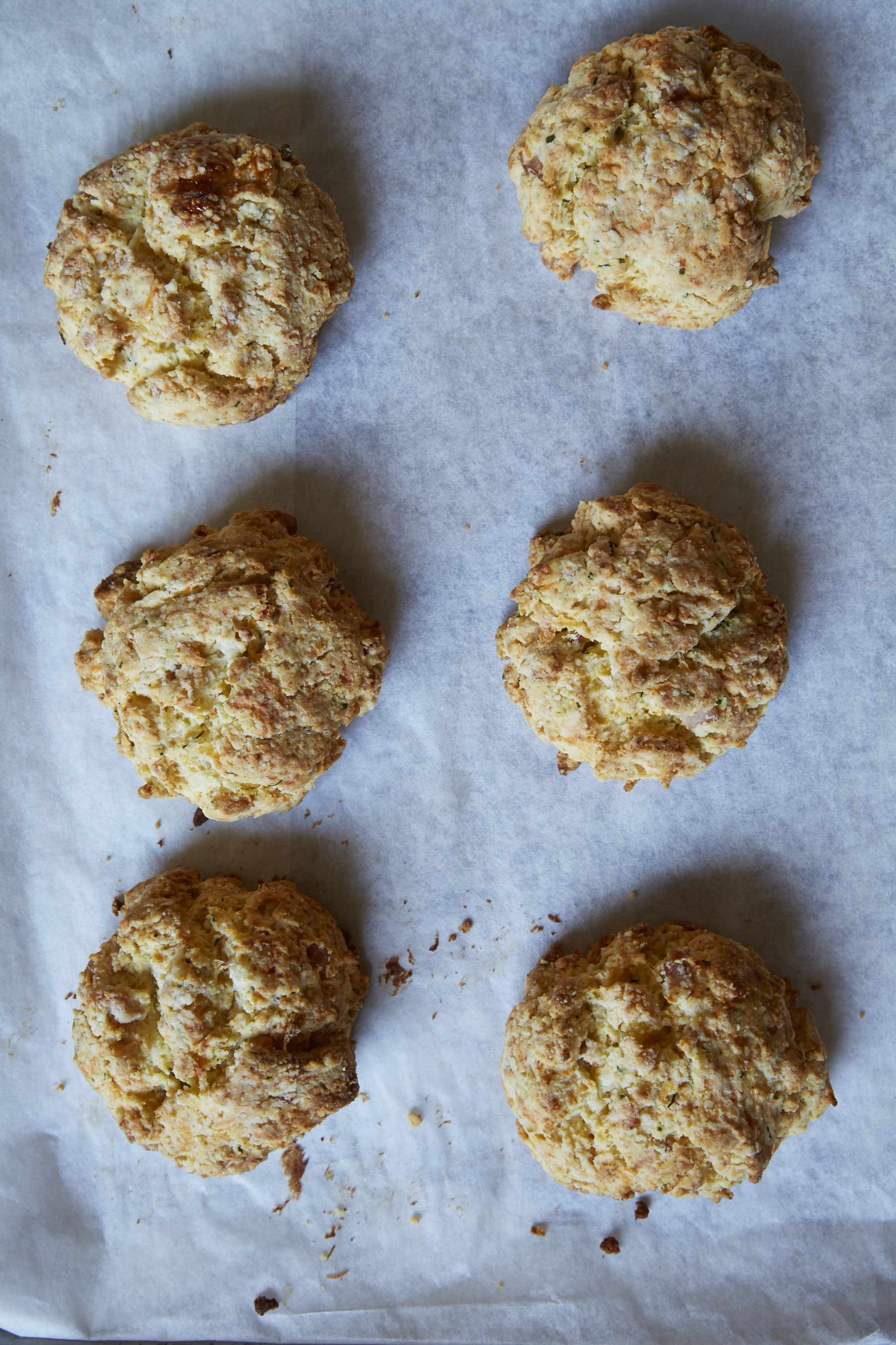 mitsides-scones-september-mitsides-lountza-scones4308