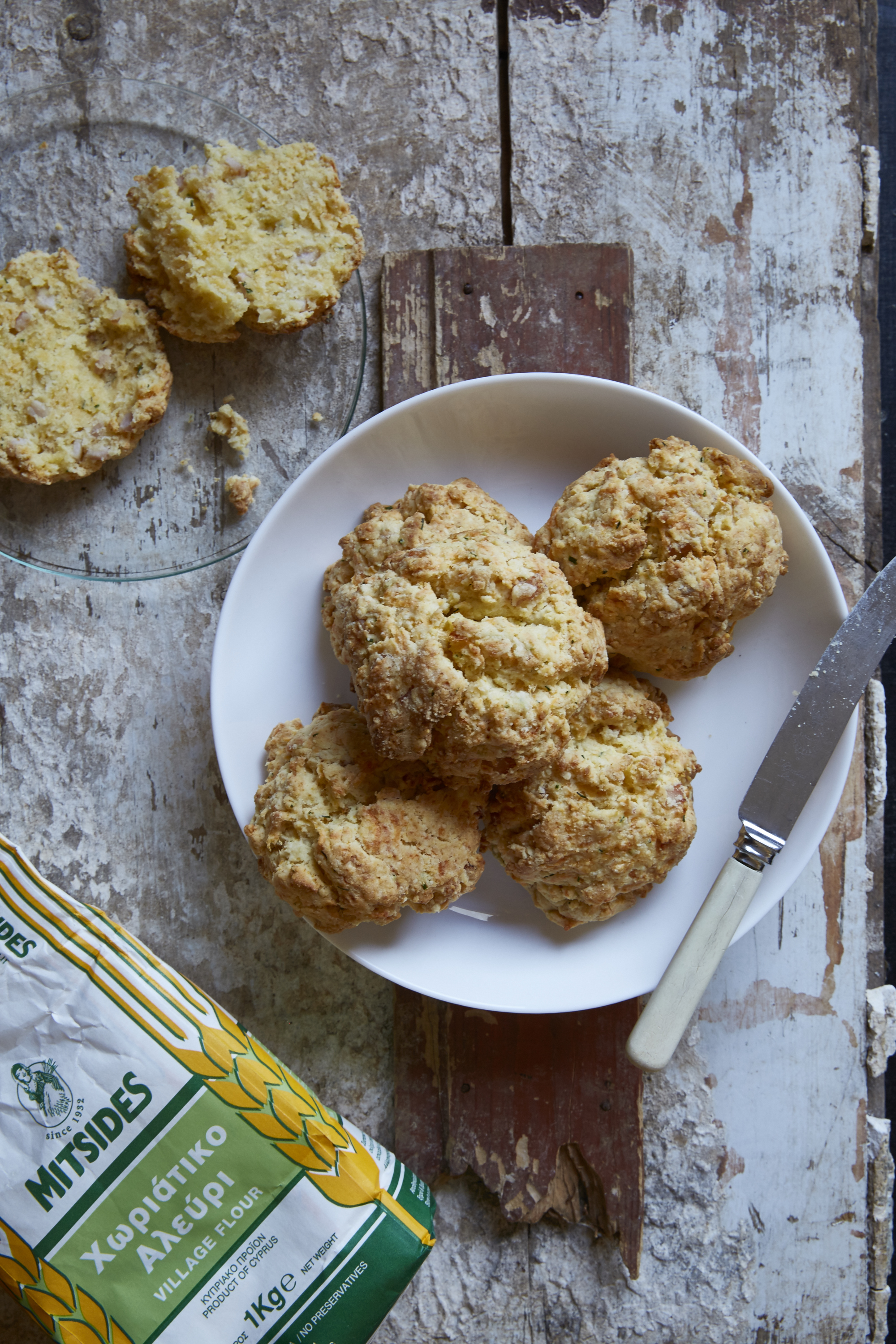 mitsides-scones-september-mitsides-lountza-scones4321
