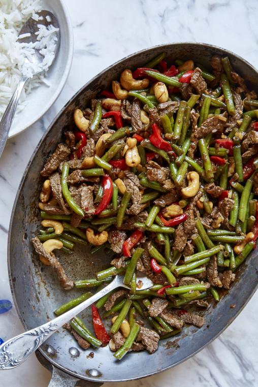 foodsaver-beef-stir-fry-foodsaver-quiche-lorraine4410