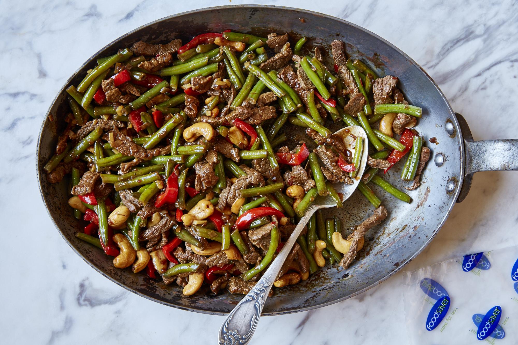 foodsaver-beef-stir-fry-foodsaver-quiche-lorraine4414