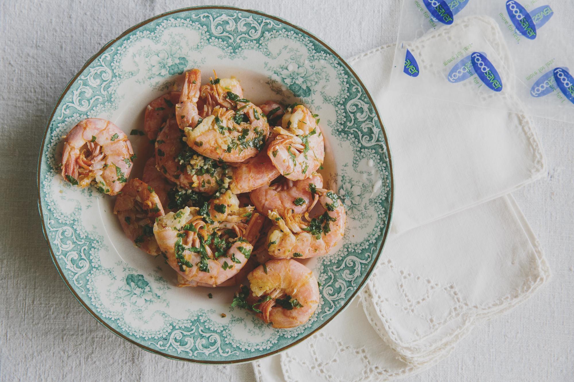 foodsaver-shrimp-7025