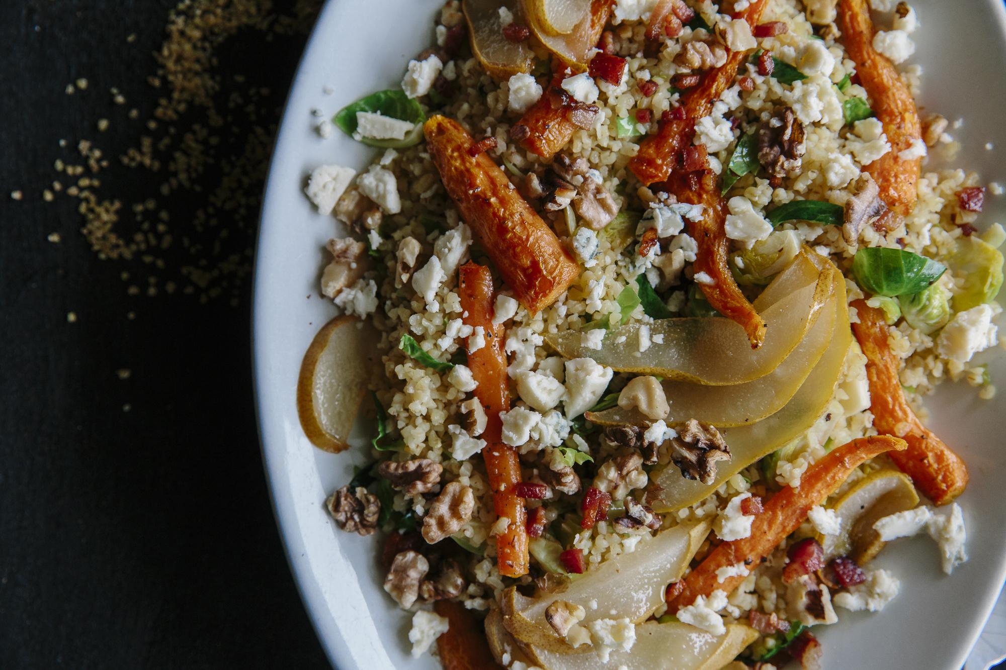 mitsides-bulgur-wheat-salad-7009