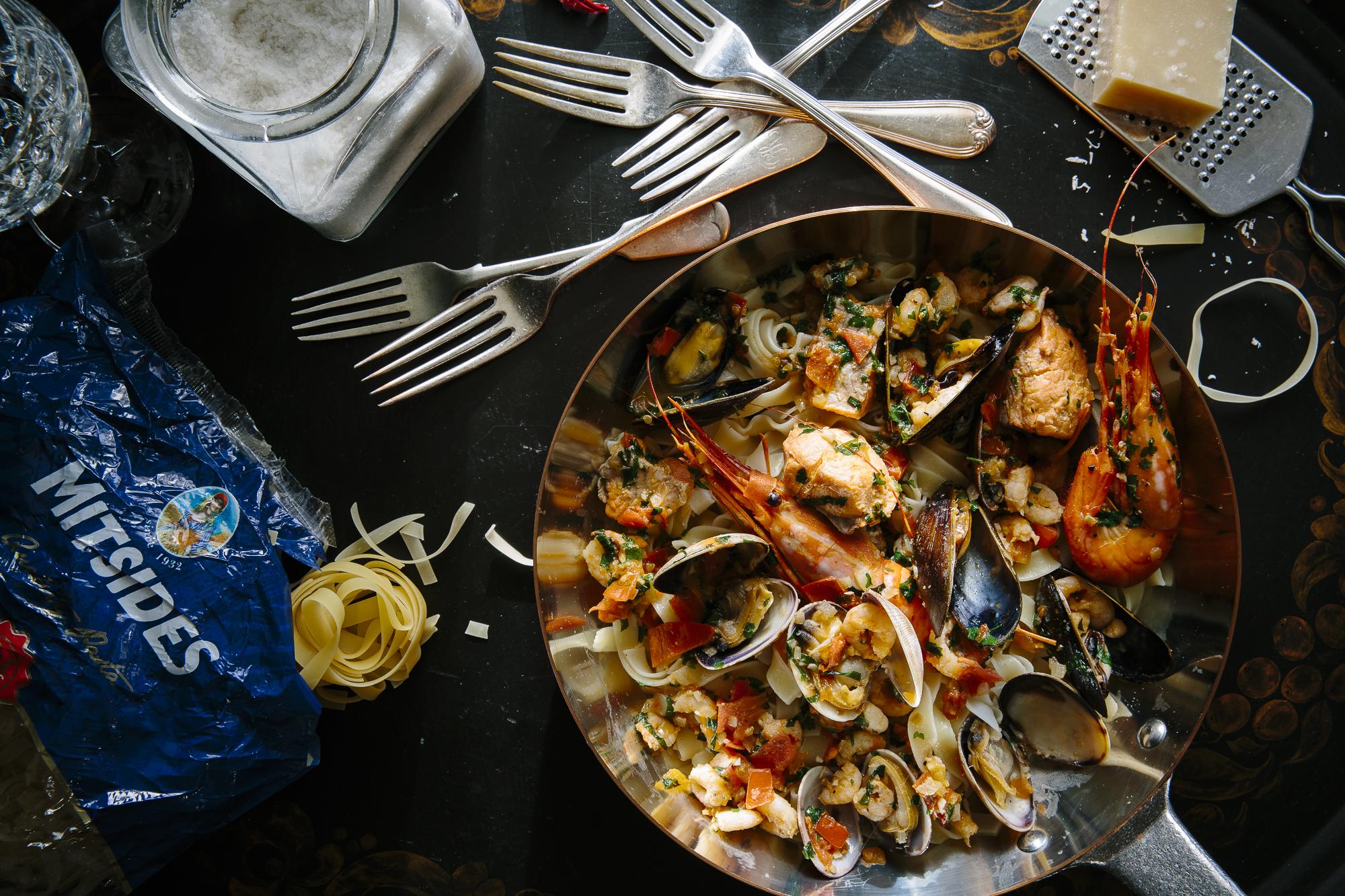 mitsides-seafood-tagiatelle-015