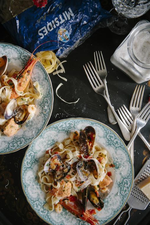 mitsides-seafood-tagiatelle-022