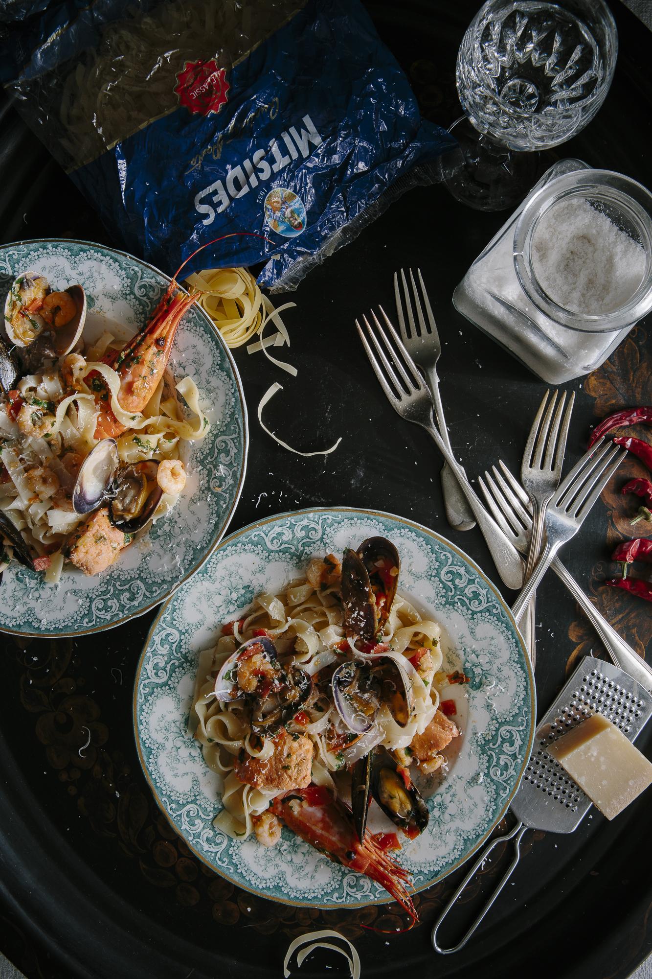 mitsides-seafood-tagiatelle-024