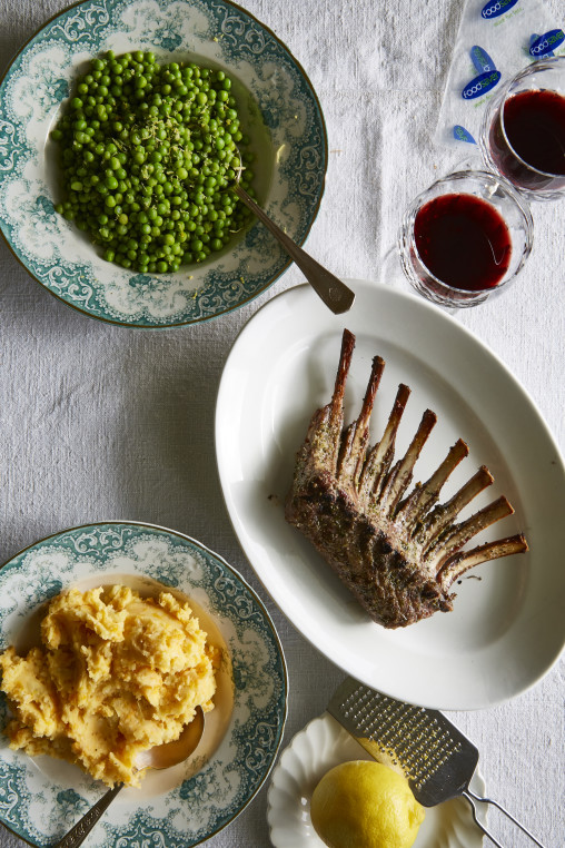 foodsaver-rack-of-lamb-foodsaver-rack-of-lamb-foodsaver-rack-of-lamb-029