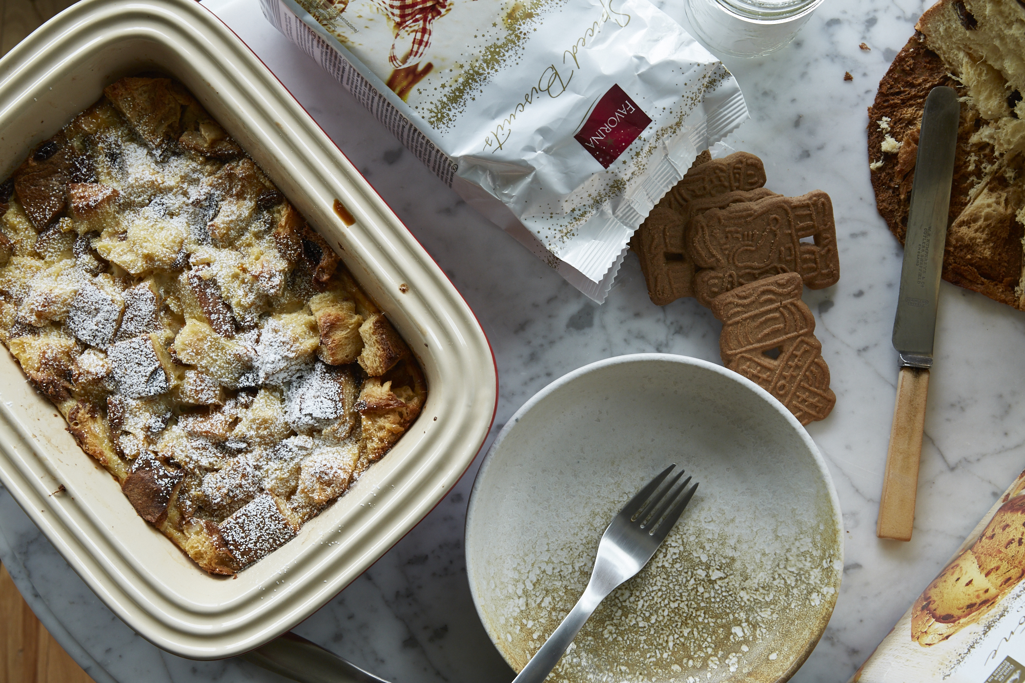 lidl-bread-pudding-lidl-panettone-bread-pudding0212