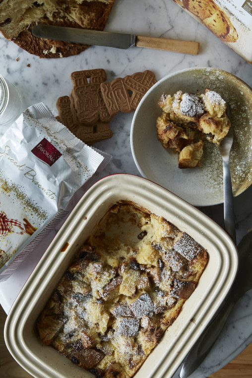 lidl-bread-pudding-lidl-panettone-bread-pudding0213