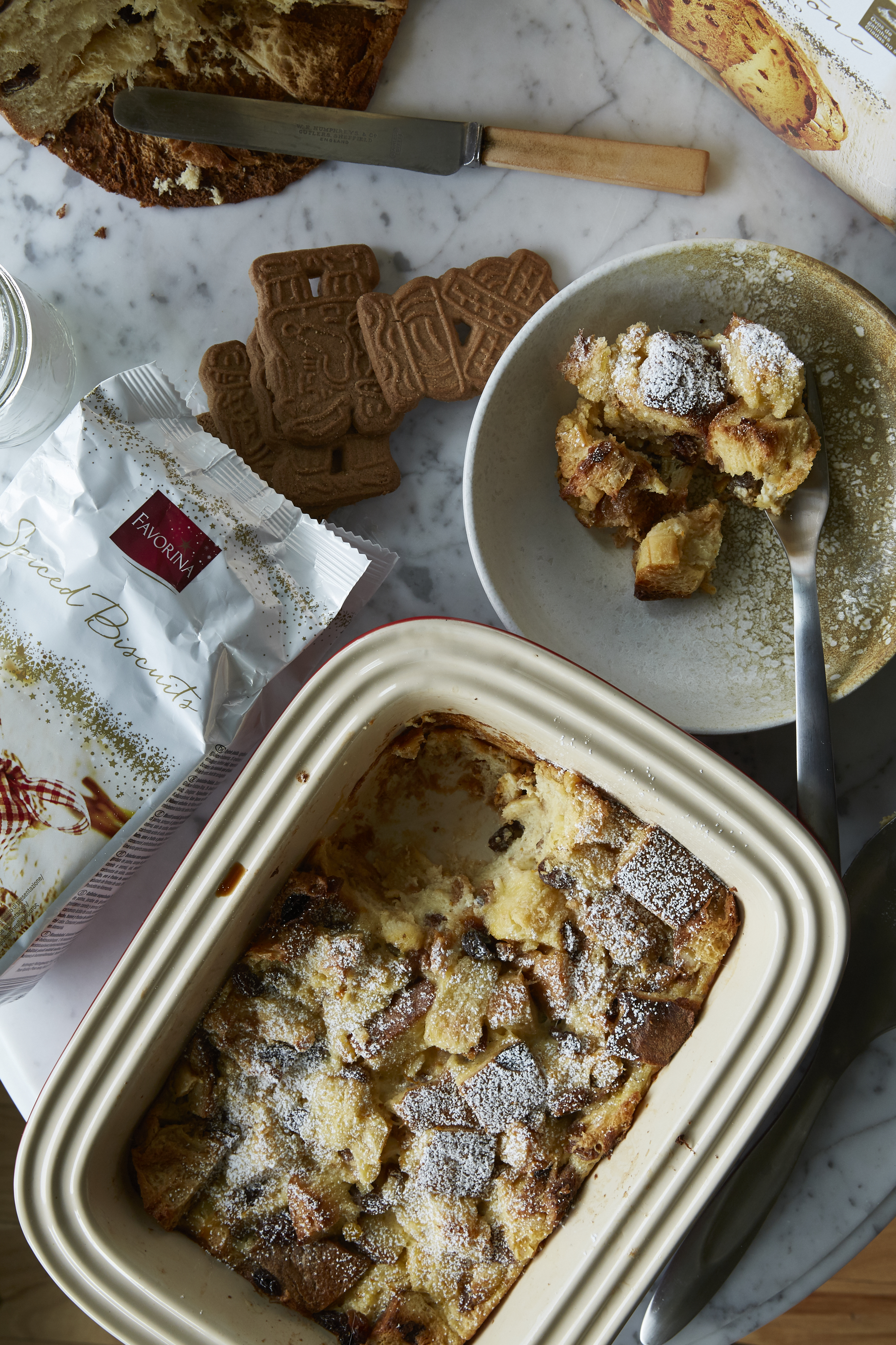 lidl-bread-pudding-lidl-panettone-bread-pudding0214