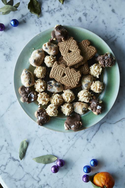 lidl-chocolate-nut-clusters-lidl-doukisa0204