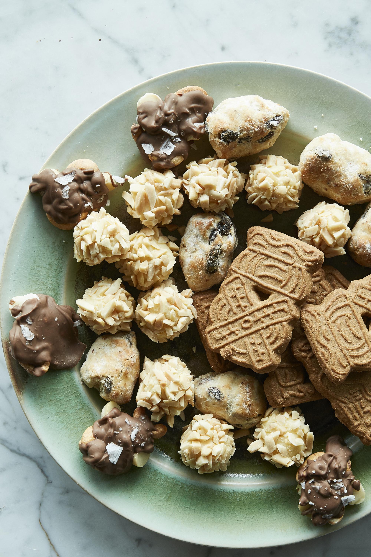 lidl-chocolate-nut-clusters-lidl-doukisa0207