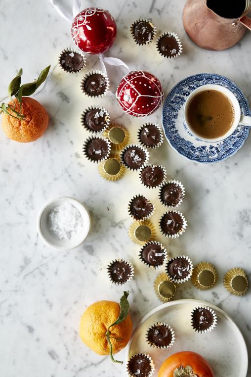 lidl-peanut-butter-tarts-lidl-peanut-butter-tarts0172