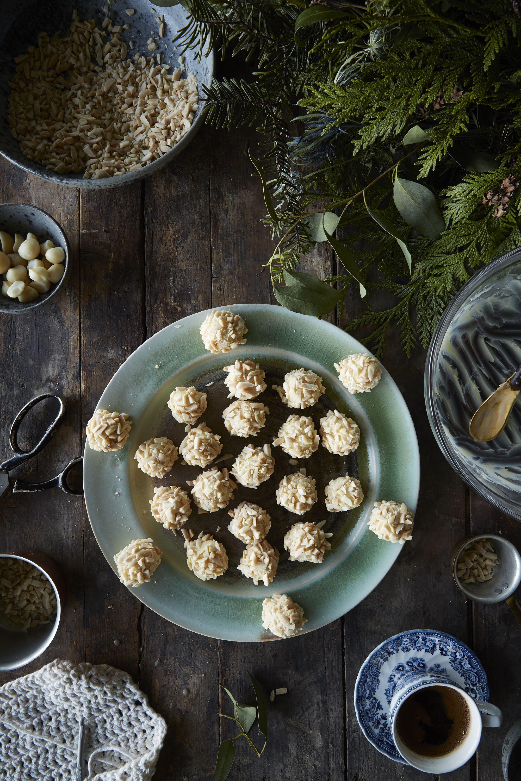 lidl-white-chocolate-truffles-lidl-white-chocolate-truffles-recipe0139