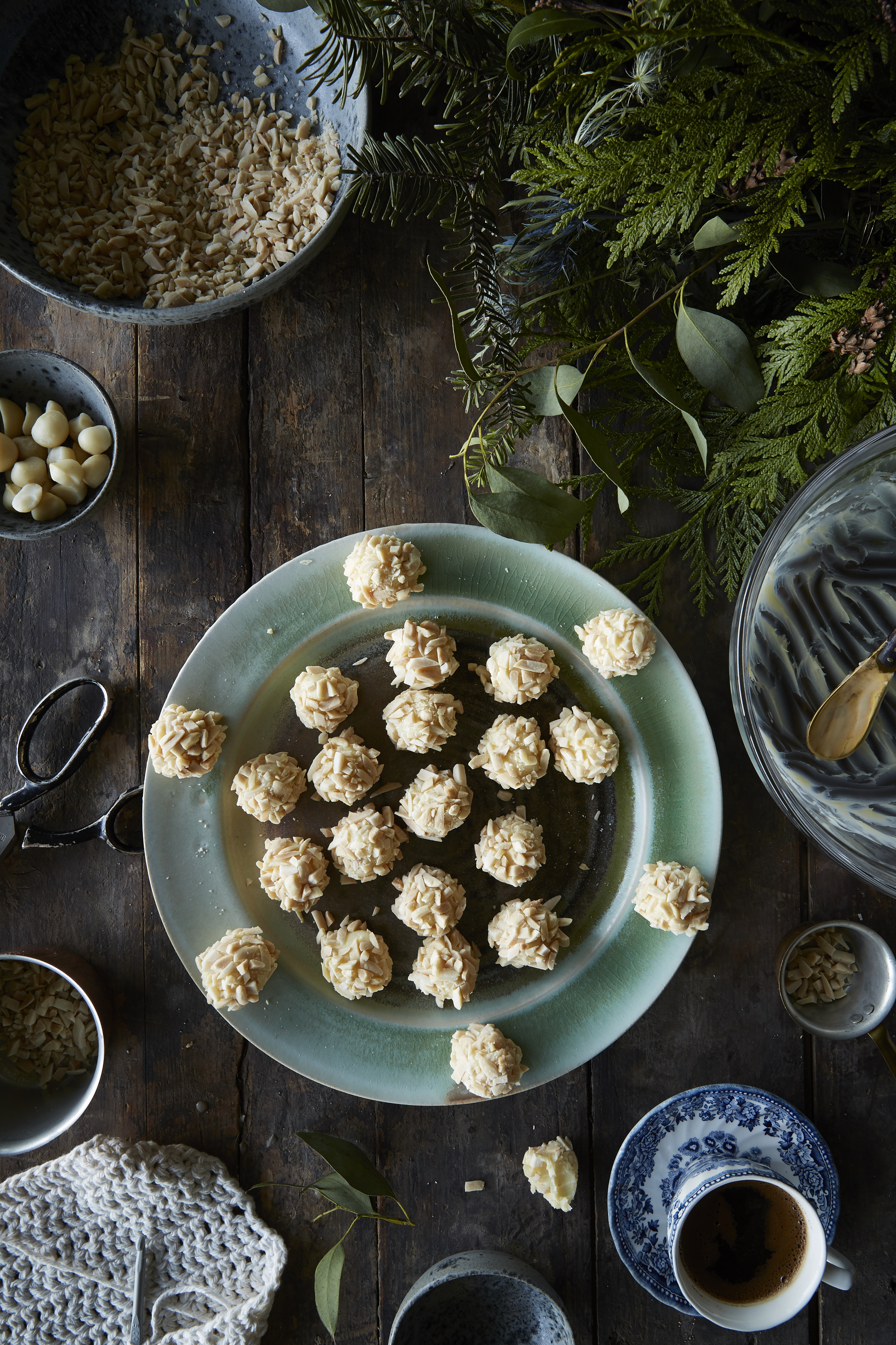 lidl-white-chocolate-truffles-lidl-white-chocolate-truffles-recipe0141