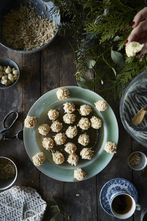 lidl-white-chocolate-truffles-lidl-white-chocolate-truffles-recipe0146